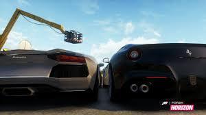 berlinetta vs lamborghini aventador which one would you choose lamborghini aventador and f12