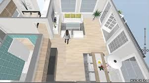 wohnzimmer planen 3d raumplaner kostenlose onlineplaner im überblick planungswelten