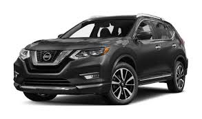 nissan murano accessories 2017 2017 nissan rogue olympia nissan
