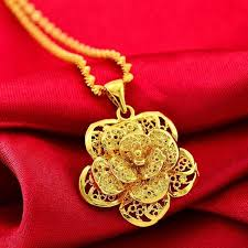 best 25 wholesale gold jewelry ideas on gold
