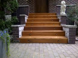 Front Entry Stairs Design Ideas Front Staircase Design Front Entrance Stairs Cagedesigngroup