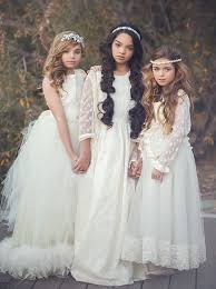 vintage communion dresses tiggywinks boutique about