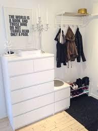 Malm Ikea Nightstand Best 25 Ikea Malm Dresser Ideas On Pinterest Malm Dresser Malm