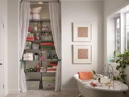 bathroom closet shelving ideas bathroom closet shelving ideas photo 5 beautiful pictures of
