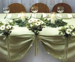 bridal bouquet holder table clip wedding bouquet display table decorating bouquet holder floral