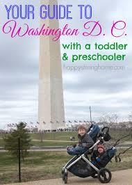 Washington travel with kids images 552 best kids traveling images travel children jpg