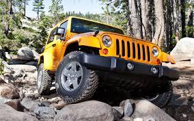 jeep islander interior 2012 jeep wrangler first test motor trend
