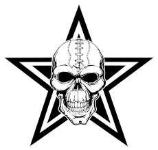 dallas cowboy coloring pages qlyview com
