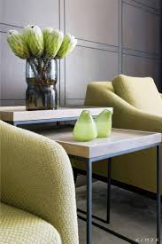 264 best coffee table side table concepts stools images on