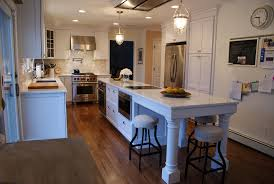 pro kitchen design creative and dedicated designers