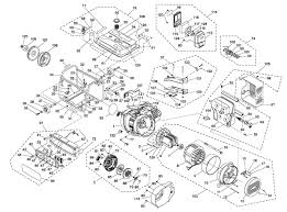 hgca3000 homelite generator parts homelite parts
