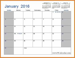 html calendar template teller resume sample