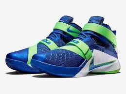 sprite nike lebron lebron news shoes basketball