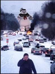 Snow Memes - nc snow meme attack on glenwood ave snow meme meme and memes