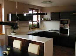 table comptoir cuisine table comptoir cuisine americaine cuisine idées de décoration de