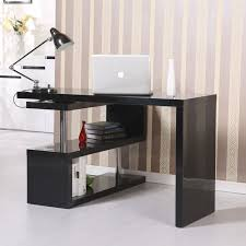 table bureau table informatique adjacente pivotante1 360 avec
