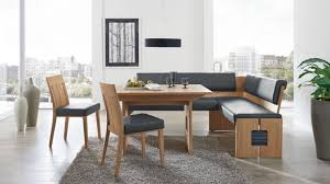 Esszimmer Einrichten Wohnideen Möbel Esszimmer Downshoredrift Com