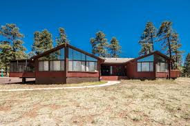 Flagstaff Zip Code Map by 6550 Lynx Single Family Home For Sale In Flagstaff Az 575k