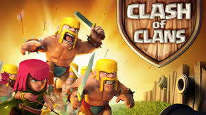 clash of clans archer queen clash of clans healers and archer queen mode vidio com