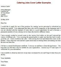 cover letter for applying job cover letter sample for job