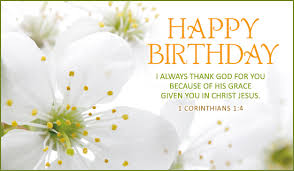 Bible Verse For Birthday Card Birthday Card Sayings Christian Happy Birthday Christian Wishes
