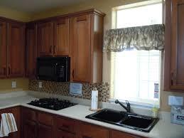 Vent Kitchen Sink by Ravishing Venting A Kitchen Sink For Kitchen Vent