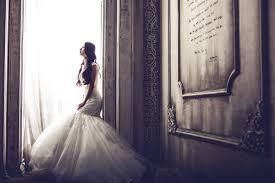 wedding dress photography free stock photos of wedding dress pexels