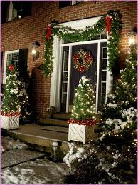 decorations outdoor canada decorating ideas
