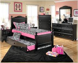 girls bedroom sets furniture s childrens bedroom furniture sets