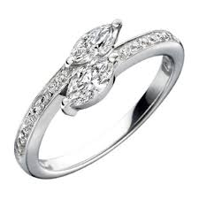 kay jewelers diamond rings 6 good kay jewelers wedding rings for women woman fashion