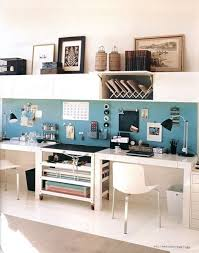 2 Person Desk Ideas Best 25 Two Person Desk Ideas On Pinterest 2 Home For Awesome