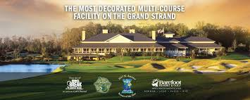 thanksgiving golf myrtle beach golf packages at barefoot resortbarefoot resort and golf