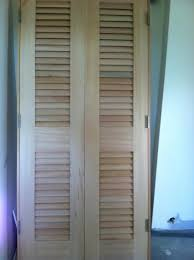 Masonite Closet Doors Closet Masonite Bifold Closet Doors Fresh Classic Bi Fold Doors