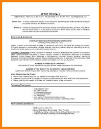 chemist resume objective 16 student resume objective examples apgar score chart