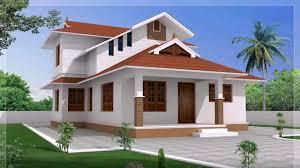 house design in modern modern small house design in sri lanka youtube