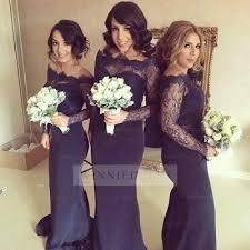 purple lace bridesmaid dress shop discount shoulder purple lace sleeve bridesmaid