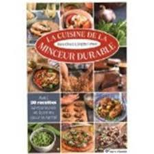 livre cuisine fnac livre cuisine bio fnac paperblog