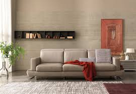 Modern Sofa Set Designs Prices Modern Bedroom Furniture Archives Page 14 Of 81 La Furniture Blog