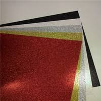 cheap color cards direct free shipping color cards direct under