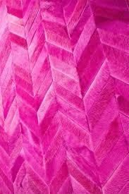 Cheap Cowhide Rugs Australia Pink Metallic Cowhide Rug Pink Cowhide Rug Australia Gold On Cream