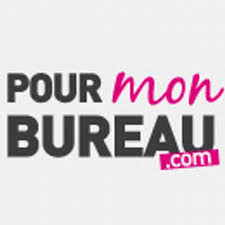 pour mon bureau pourmonbureau on http t co pkheisgngt nouvelle pub post