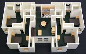 architectural model maker big fish models design sa