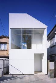 Modern Tiny House 409 Sq Ft Modern Tiny House