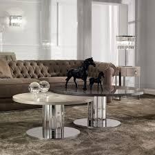 unique coffee tables coffee tables fashion designer coffee table books unique glass