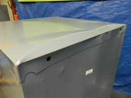 Storage Cabinets Metal Furniture Stanley Storage Systems Stanley Vidmar Cabinets