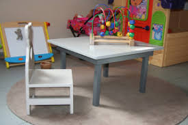 table et chaise pour b b shandra auteur à ouistitipop page 76 sur 122
