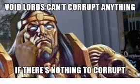 World Of Warcraft Meme - a world of warcraft meme dump because i m a nerd album on imgur