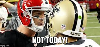 Saints Falcons Memes - atlanta falcons imgflip