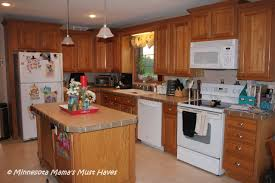 Kitchen Cabinet Financing by Kitchen Finance Full Size Of Kitchenkitchen Cabinets Financing