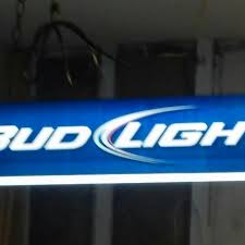 bud light pool table light best bud light pool table light for sale in indianapolis indiana